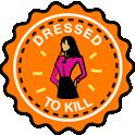 badges 1 - Hello, Confidence!