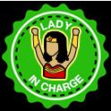 badges 3 - Hello, Confidence!